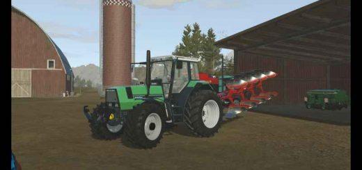 Deutz-AgroStar-6.61-Tractor-2