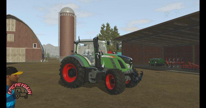 Fendt-724-Tractor-3