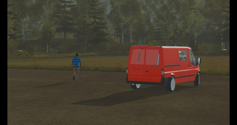 Ford-Transit-Box-Truck-1