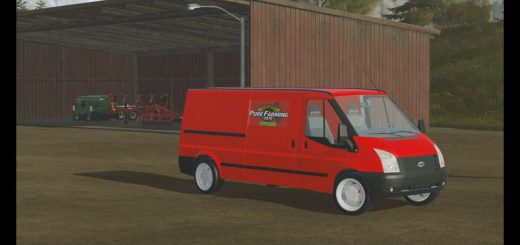 Ford-Transit-Box-Truck-3