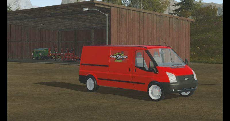 Ford-Transit-Box-Truck-3