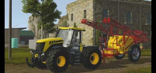 JCB-3230-Tractor-1