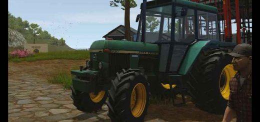 John-Deere-3030-Tractor-2-1024×540