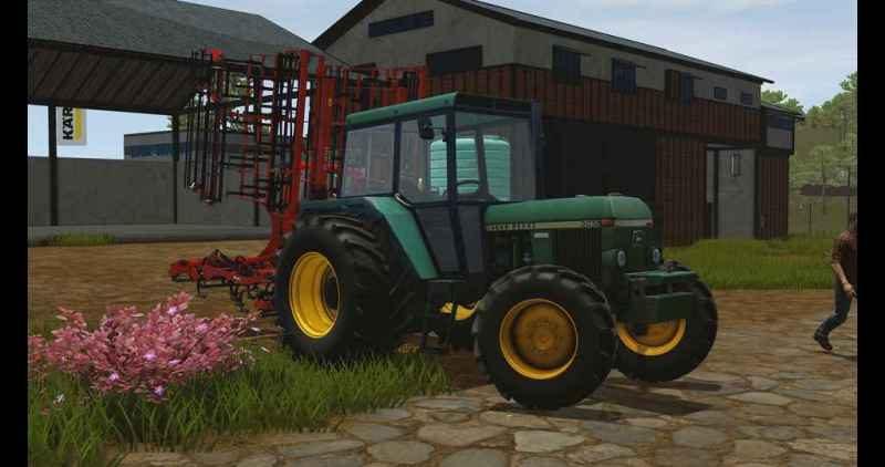 John-Deere-3030-Tractor-3-1024×540
