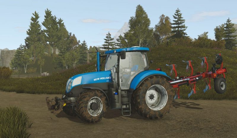 New-Holland-T7-Tractor-1