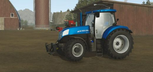 New-Holland-T7-Tractor-2