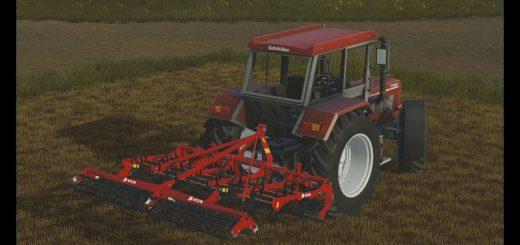 Schluter-1500-TVL-Tractor-1