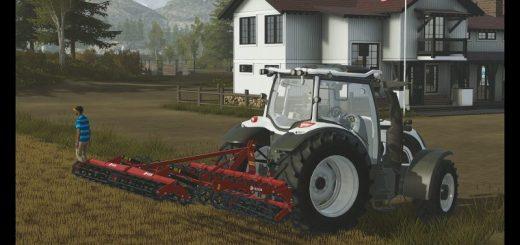 Valtra-N174-Tractor-1