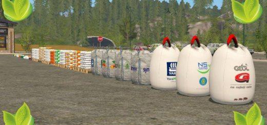 bags-pack-fertilizer-seed-pig-food-v1-0_1