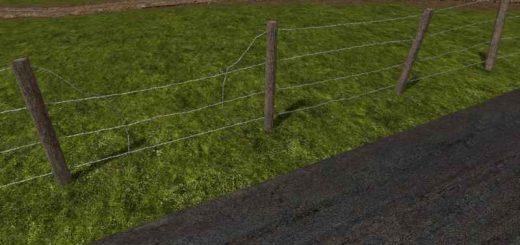 barbed-fence-kit-prefab-v1-0-0-0_6