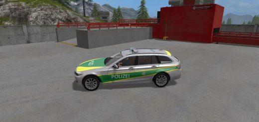 bmw-530-polizei-bayern-v1-0_3