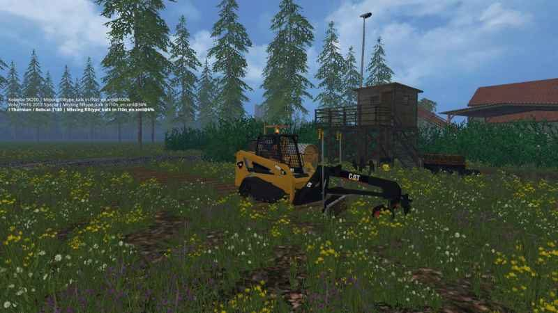 cat-skidsteer-pack-1-0_1