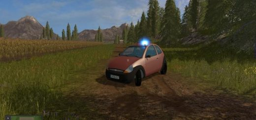 civil-police-ford-ka-v1-0_1
