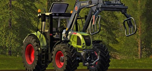 claas-arion-600-610-620-630-v4-0_3
