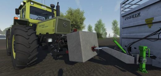 concrete-weight-with-tow-pin-v1-0_1