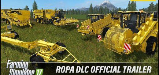 farming-simulator-17-ropa-dlc-official-trailer_1