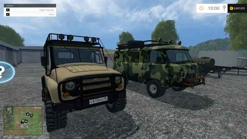 fs15-uaz-and-trailers-pack-v1-0_1