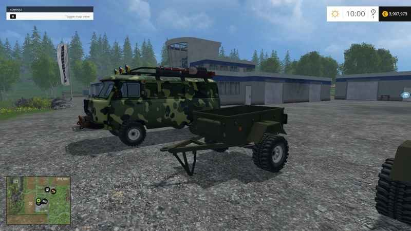 fs15-uaz-and-trailers-pack-v1-0_3