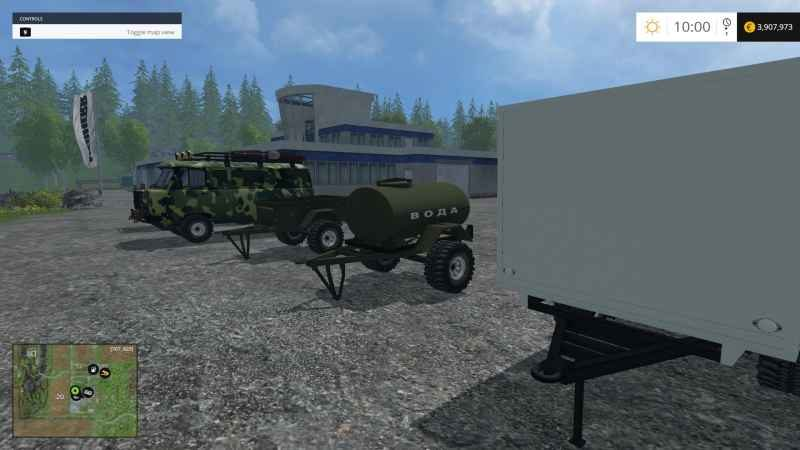 fs15-uaz-and-trailers-pack-v1-0_4