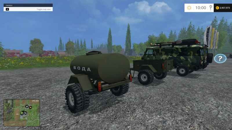 fs15-uaz-and-trailers-pack-v1-0_8