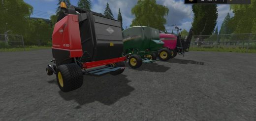 fs17-balers-by-stevie_2
