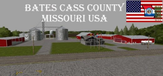 fs17bates-cass-county-usa-2-0_1