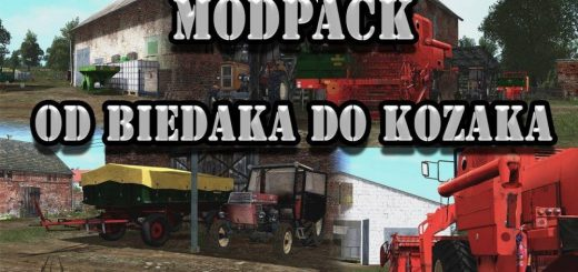 modpack-od-biedaka-do-kozaka-v1-0_1