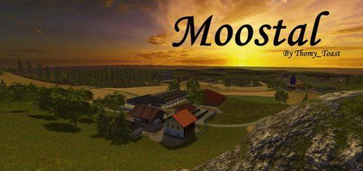 moostal-map-v1-0_1