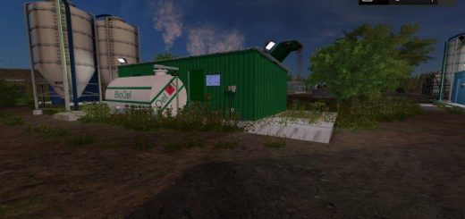 placeable-farm-bio-raffinerie-v1-0-0_1