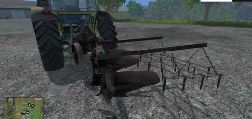 Free download farming simulator 15 for android mobile