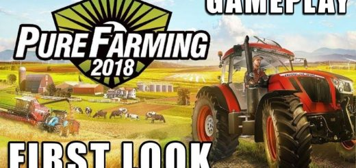 pure-farming-2018-first-look-v1-0_1