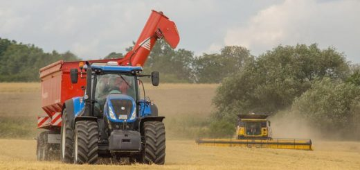 realistic-harvesting-and-sowing-v1-1_3
