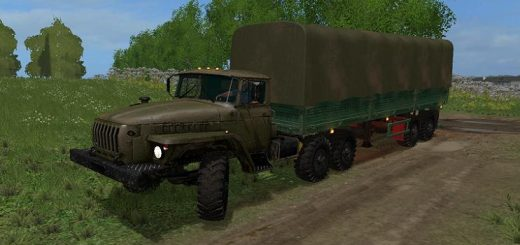 ural-truck-and-semitrailers-v1-0_1