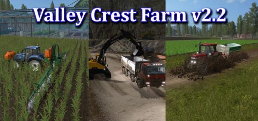 valley-crest-farm-v2-2-0_1