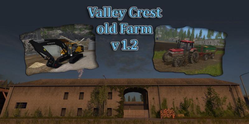 valley-crest-old-farm-v1-2-0_1
