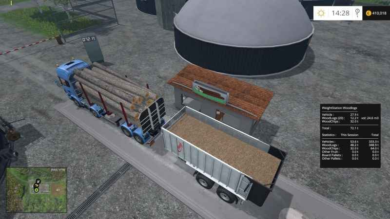 weightstation-for-wood-logs-placable-1-0_1