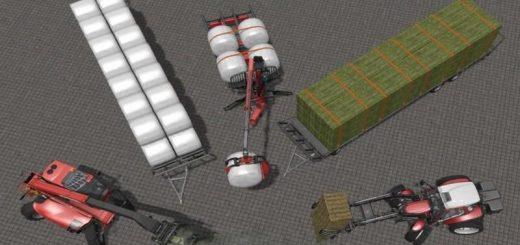 bales-autoload-pack-v1-0-0_1