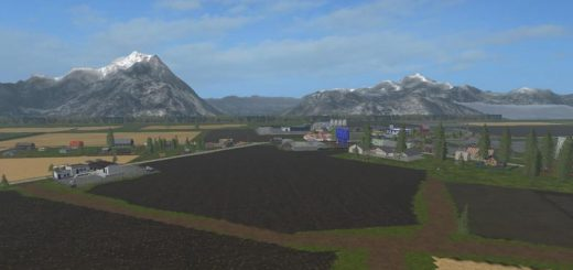 bergsee-map-v1-0_5