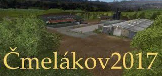 cmelakov17v2duos-mapaszdcmelakov17v2duos_1