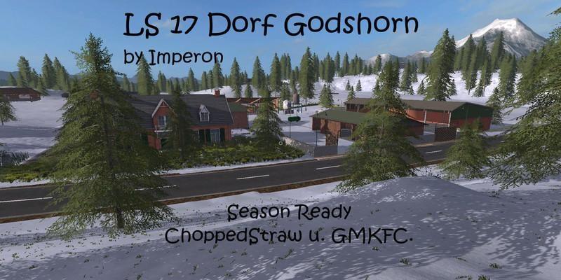 dorf-godshorn-v1-5-0-0_1
