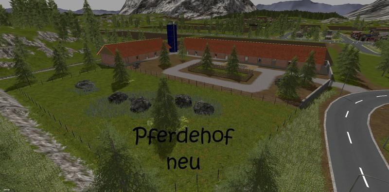 dorf-godshorn-v1-5-0-0_12