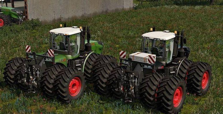fendt-vario-t-fl-pack-black-green-v3-0_1
