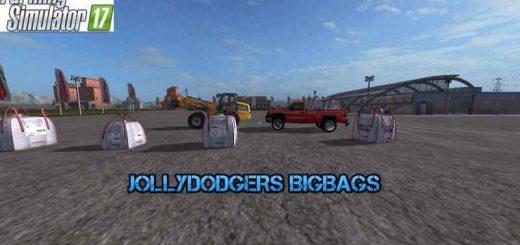 jollydodgers-bigbags_1