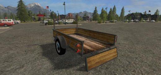 krone-emsland-trailer-autoload-v1-0_2