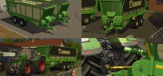 krone-tx-pack-by-kalijostro-dh-v1-0_2
