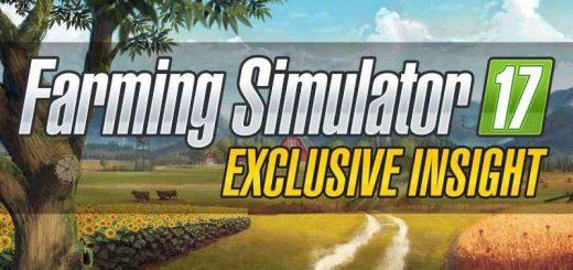 making-of-farming-simulator-17_1