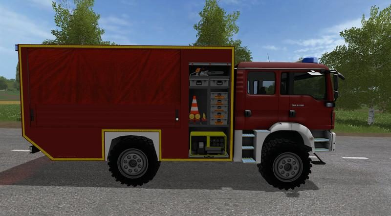 man-tgm-equipment-cart-logistics-2-v1-0_1