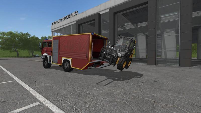man-tgm-equipment-cart-logistics-2-v1-0_3