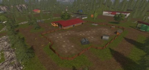 mcs-agrarian-world-update-v1-0-1_5