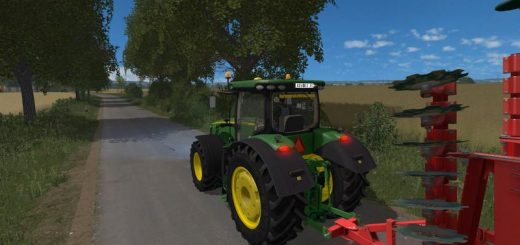 mr-john-deere-8r-new-v2-3-0_5